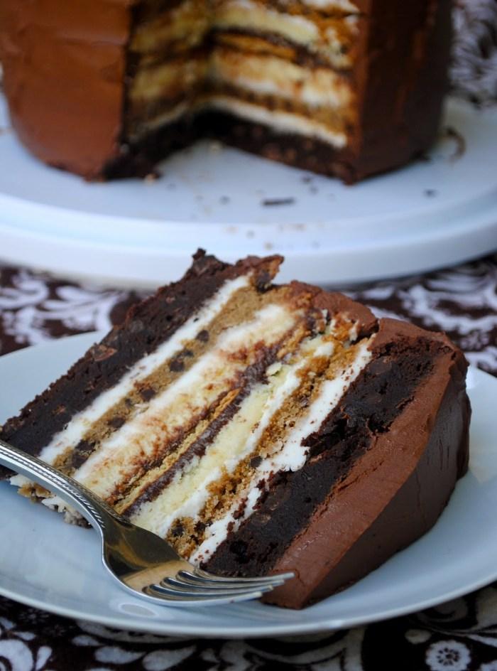 cake2Bpiece2B2