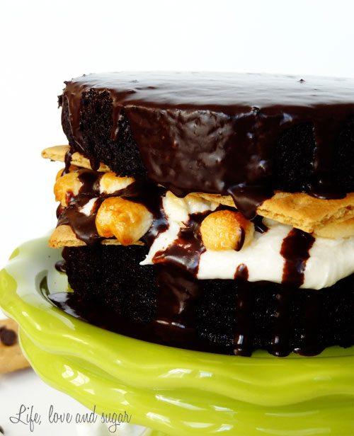 *smores_chocolate_cake5