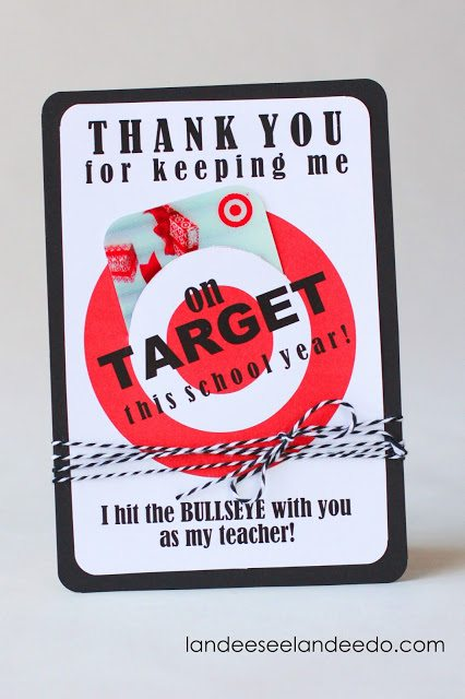 Teacher appreciation gift card printables 19 free ideas printabletargetgiftcardholder1 negle Choice Image
