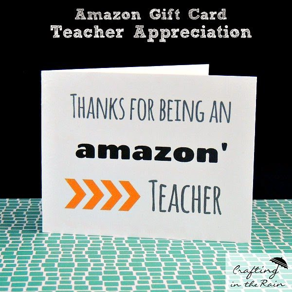 photograph relating to Sonic Gift Card Printable identified as Instructor Appreciation Reward Card Printables 19 Absolutely free Guidelines