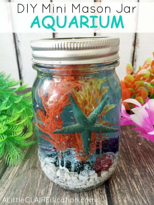 Mini-Mason-Jar-Aquariums-PM2