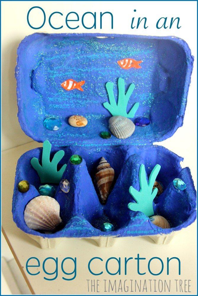 Ocean-in-an-egg-carton-craft-for-kids-669x1000