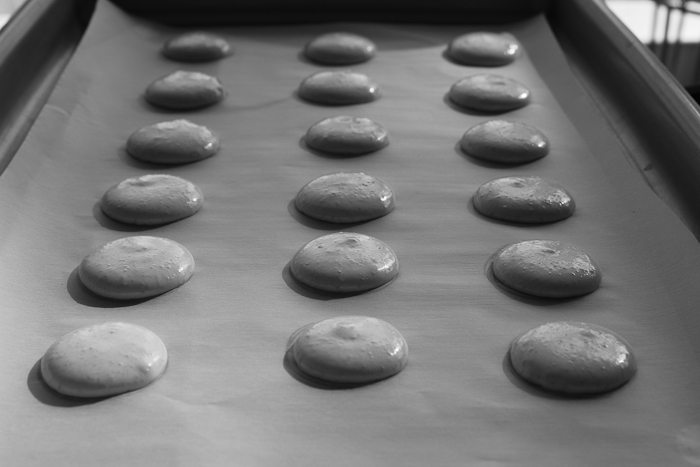 S'mores Macarons-3