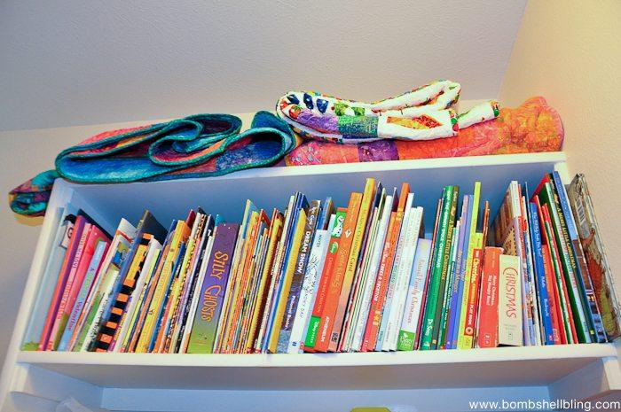 Usborne Books-2