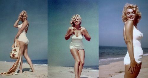 +marilyn+white+swimsuit+2