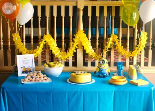 *minion-birthday-party-6