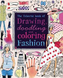 0004247_drawingdoodling_and_coloring_fashion_300