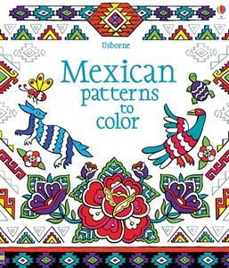 0006965_mexican_patterns_to_color_300