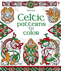 0006966_celtic_patterns_to_color_300