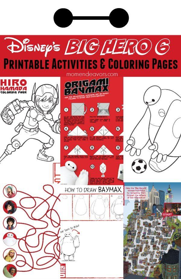 *Disneys-Big-Hero-6-Free-Printable-Activities-Coloring-Pages