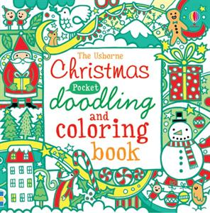 0007049_christmas_pocket_doodling_coloring_300