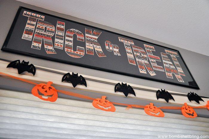 Halloween Home Tour Photos-6