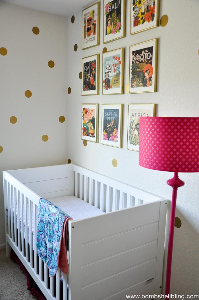 Liz Nursery-3