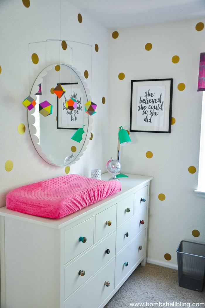 Liz Nursery-4