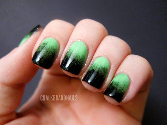 greengradient1