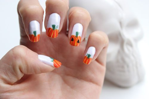 pumpkinnails00_500x333