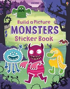 0005365_build_a_picture_monsters_sticker_book_300