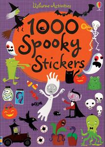 0006990_1000_spooky_stickers_300