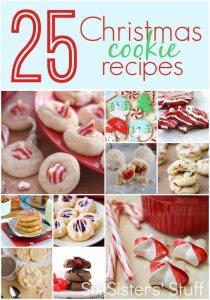 25-Christas-Cookie-Recipes