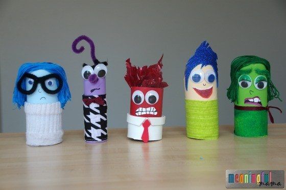 Disney-Pixar-Inside-Out-Toilet-Paper-Roll-Craft-Jul-6-2015-9-53-AM-560x371