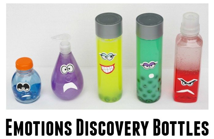 Emotions-Discovery-Bottles-Tutorial