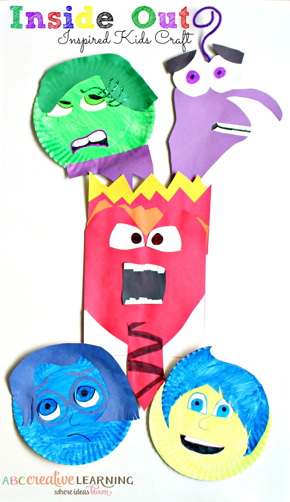 Inside-Out-Inspired-Paper-Plate-Emotions-Kids-Craft