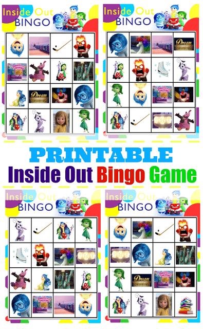 printable_Inside_Out_BINGO_game