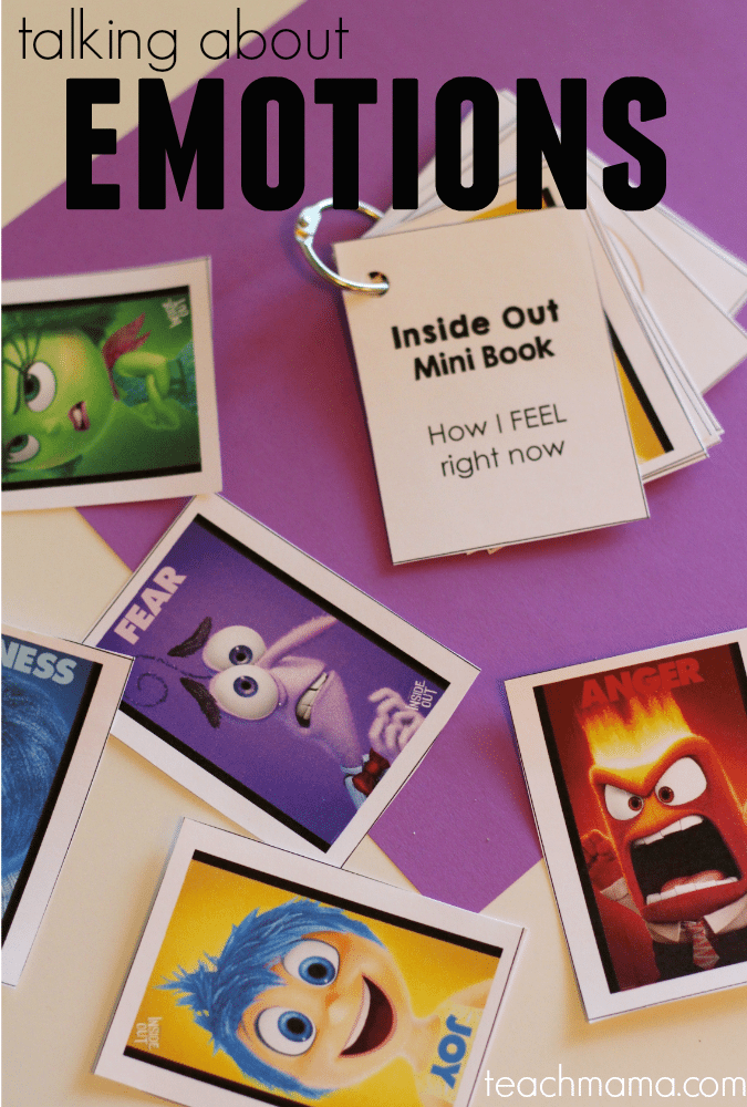 talk-with-kids-about-emotions-teachmama.com_