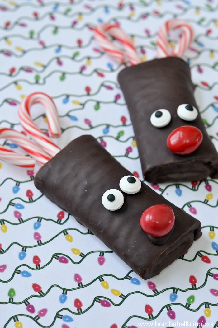 Ho Ho Reindeer Treats-9