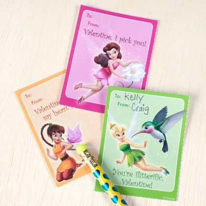 *Disney-Fairies-Valentines-Day-Cards-image