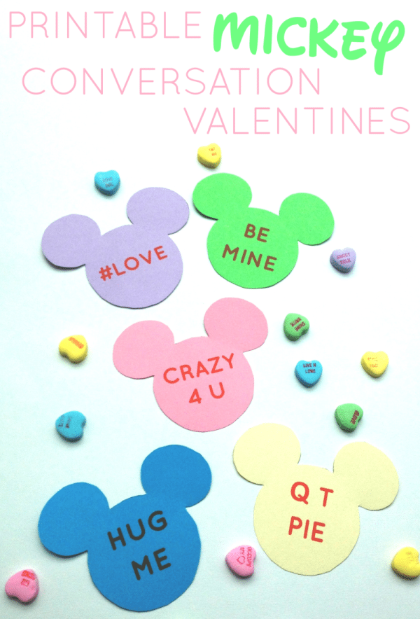 *Mickey-Conversation-Valentines-main
