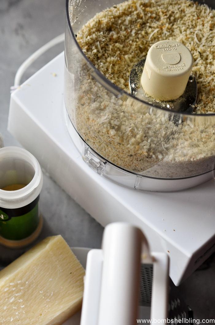 St. Louis Toasted Ravioli Recipe-1