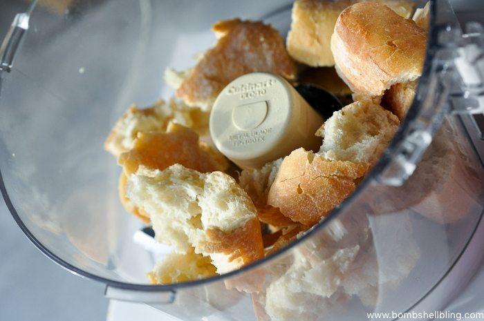 Toasted Ravioli Recipe-1