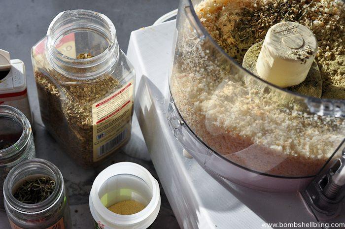 Toasted Ravioli Recipe-2