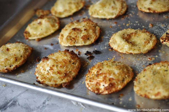 Toasted Ravioli Recipe-7