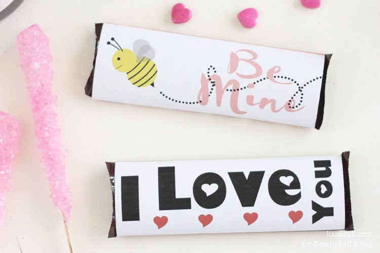 Personalized Candy Bar Wrapper Template Free from i1.wp.com