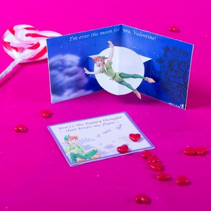 *disney-valentine-peter-pan-pop-up-card-printable-craft-photo-420x420-fs-img_4312