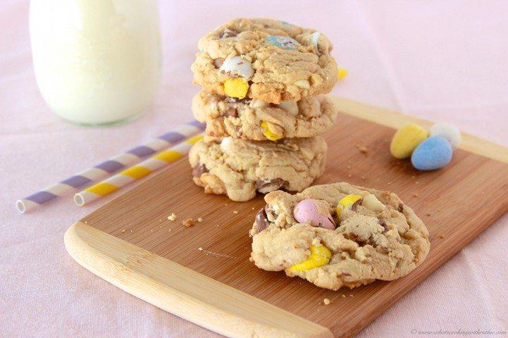Cadbury-Chocolate-Chip-Cookies-721x480
