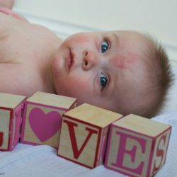 Mushy Love Letters: A February Tradition