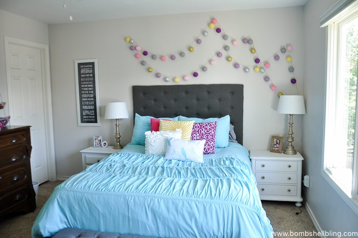 Master Bedroom Makeover Pictures-1