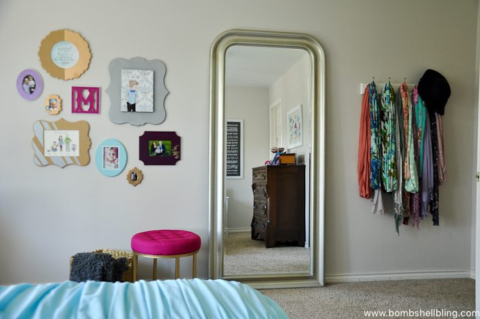 Master Bedroom Makeover Pictures-2