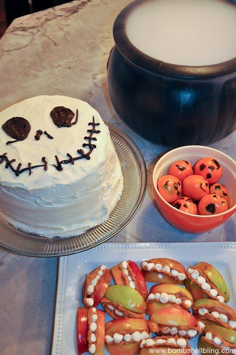 halloween-dinner-party-11