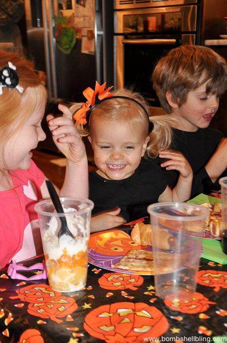 halloween-dinner-party-13