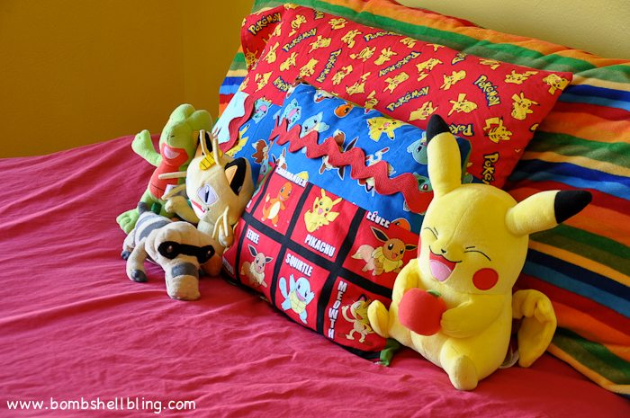 pokemon-bedroom-2