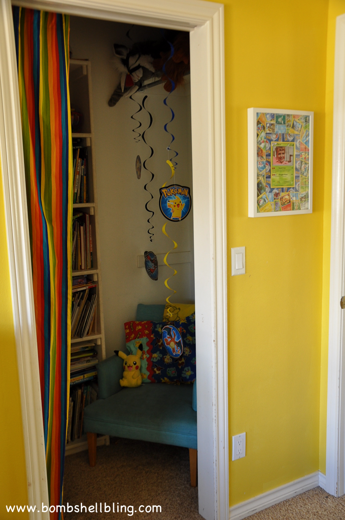 pokemon-bedroom-pictures-4