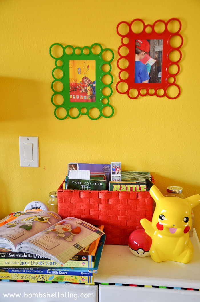 pokemon-bedroom-pictures-6