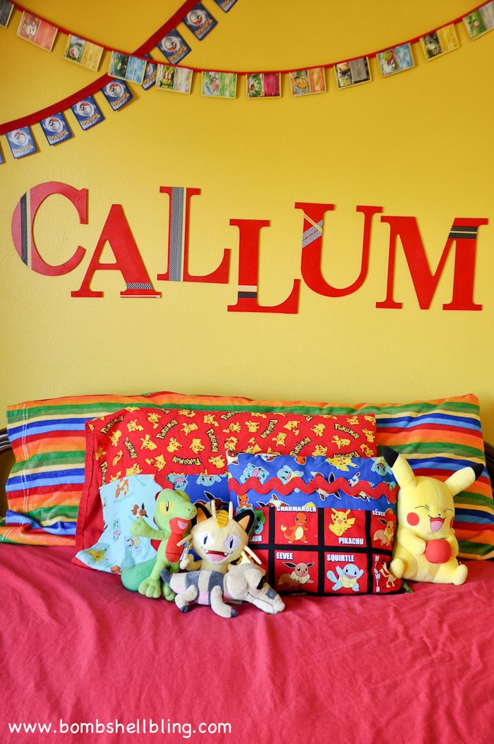pokemon-bedroom-pictures-7