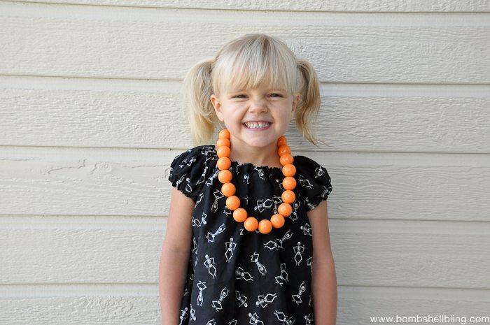 bubblegum-necklace-tutorial-6