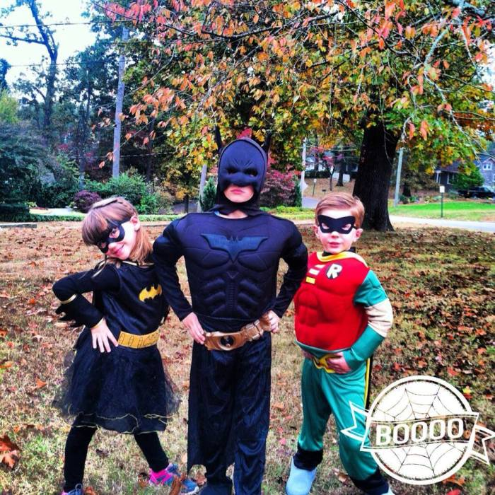 costume-superheroes-nest-of-posies