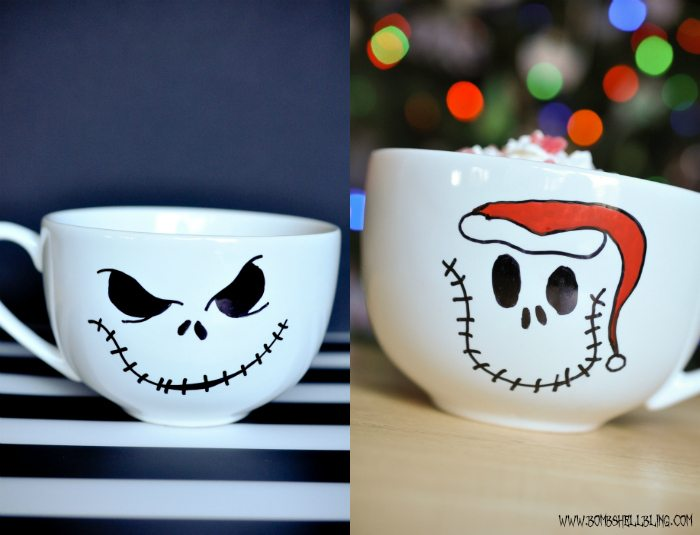 jack-mugs-side-by-side